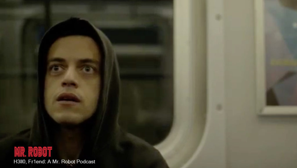 Mr. Robot S2 E010 | eps2.8_h1dden-pr0cess.axx | H3ll0, Fr1end: A Mr. Robot Podcast