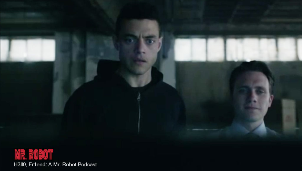 Mr. Robot S2 E012 | eps2.9_pyth0n-pt2.p7z | H3ll0, Fr1end: A Mr. Robot Podcast