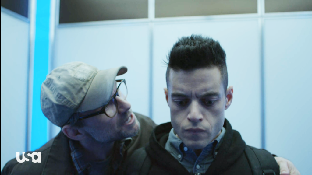 Mr. Robot | Season 3 Ep 5 – eps3.4_runtime-err0r.r00